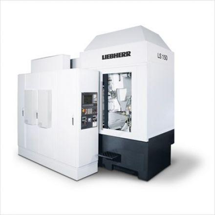 LIEBHERR - LS 150