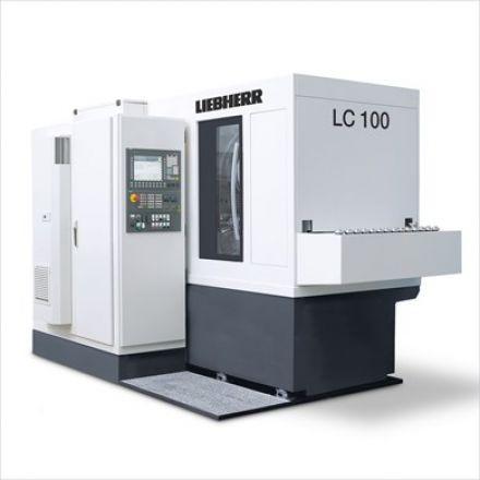 - LC 100