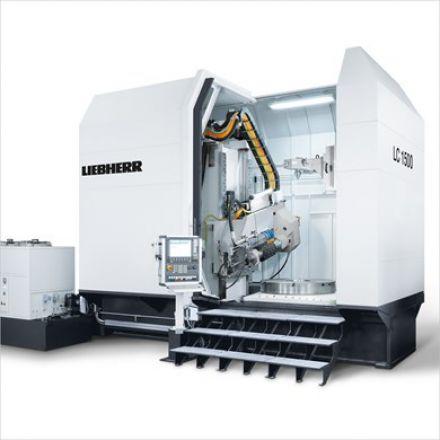 - LC 1400