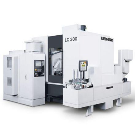 - LC 300