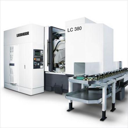 - LC 380